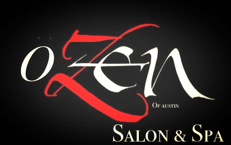 Salons in texas belton spas in texas belton hair salons for 1890 ranch nail salon